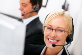 Telephone Answering Service FAQ